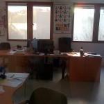IMG-20121012-00094