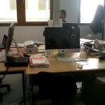 Nantes-20121012-00443