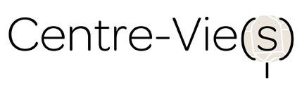 Centre-Vie(s)