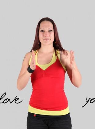 laety i love you epreuve [1600x1200]