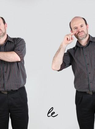 stephane  changer le regard [1600x1200]