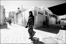 Réciprocité à Kairouan