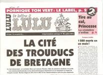 Journalistes en résidence à Nantes